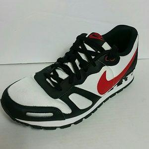 Nike waffle trainer Size 14 Athletic shoes